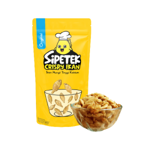 Sipetek-Crispy-Ikan-removebg-preview-1